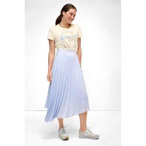 Orsay plisovaná sukňa midi vyobraziť