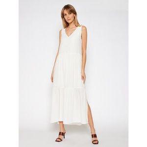 Letné šaty TwinSet vyobraziť