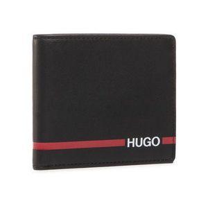 Hugo Darčekový set Gbh 50434830 10228020 01 Čierna vyobraziť