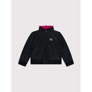Čierny teddy kabát vyobraziť