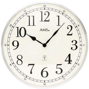 AMS Design vyobraziť