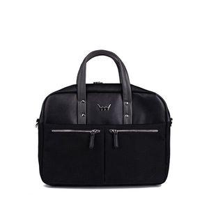Vuch Dámska taška na notebook ADILETTE vyobraziť