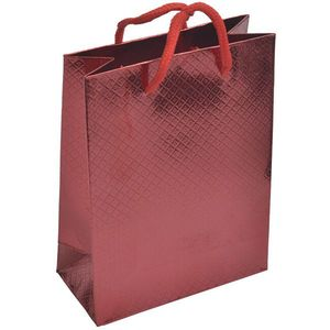 JK Box Vínová darčeková taška MK-10 / A7 vyobraziť