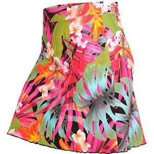 Litex Dámska sukňa 6B033 36 vyobraziť
