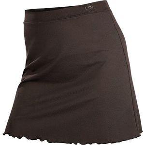 Litex Dámska sukňa 50612 36 vyobraziť