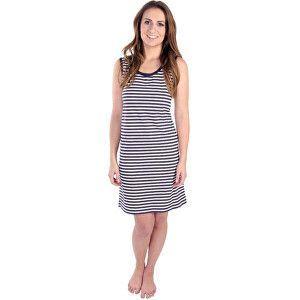 Evona Dámske šaty SATY 1 S vyobraziť