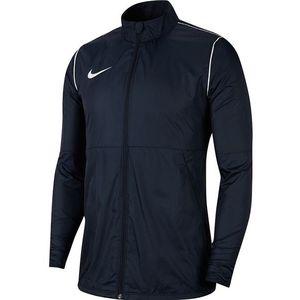 Chlapčenská športová bunda Nike vyobraziť
