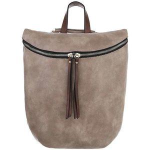 Dámsky štýlový batoh vyobraziť