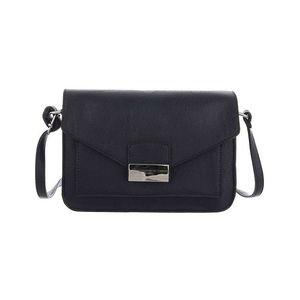 Dámska elegantná kabelka vyobraziť