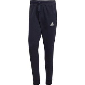 Pánske športové nohavice Adidas vyobraziť