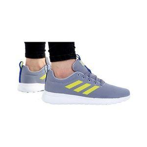 Dámske športové topánky Adidas vyobraziť