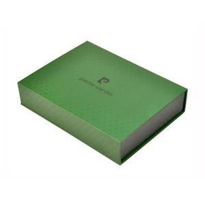 Pierre Cardin Box#2 vyobraziť