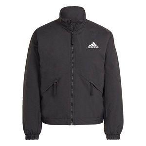 Adidas Back to Sport Light Insulated Jacket Womens vyobraziť