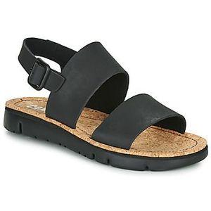 Sandále Camper ORUGA vyobraziť