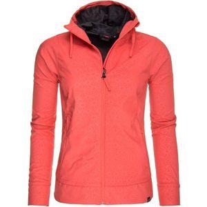 Women's jacket HANNAH Androma vyobraziť