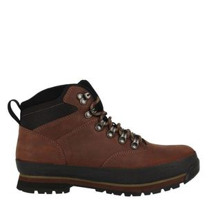 Firetrap Boots Mens vyobraziť