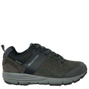 Karrimor Alert Low Walking Shoes Mens vyobraziť