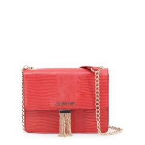 Dámska taška cez rameno Valentino By Mario Valentino PICCADILLY vyobraziť