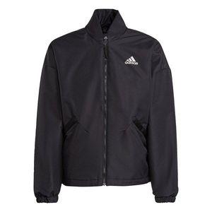 Adidas Back To Sport Light Insulated Jacket Mens vyobraziť
