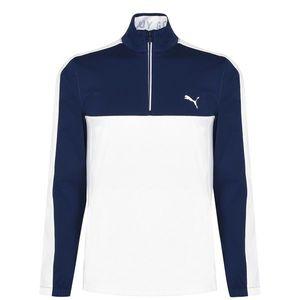 Puma Jacket Mens vyobraziť