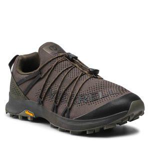 Topánky MERRELL vyobraziť