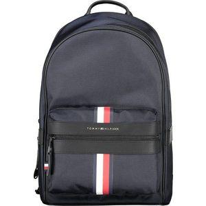 Tommy Hilfiger pánsky batoh Farba: Modrá, Veľkosť: UNI vyobraziť