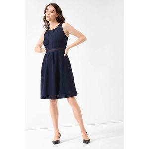 Orsay rozšírené šaty bez rukávov vyobraziť