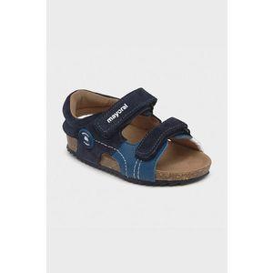 Mayoral - Detské sandále vyobraziť