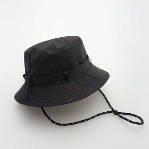 Reserved - Men`s hat - Čierna vyobraziť