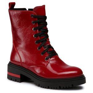 Outdoorová obuv BALDACCINI vyobraziť