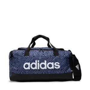 Taška Adidas fialová vyobraziť