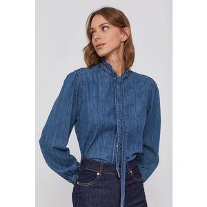 Polo Ralph Lauren - Rifľová košeľa vyobraziť