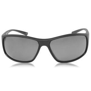 Puma Polarz Sunglasses Mens vyobraziť