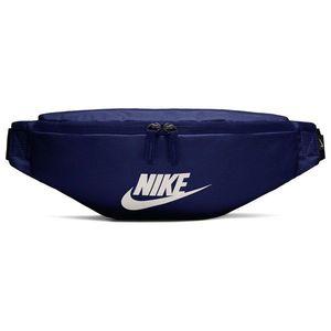 Nike Sportswear - Taška vyobraziť
