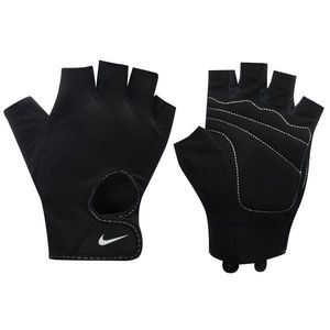 Nike Fundamental Training Gloves Mens vyobraziť