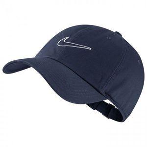 Nike Swoosh Cap Mens vyobraziť