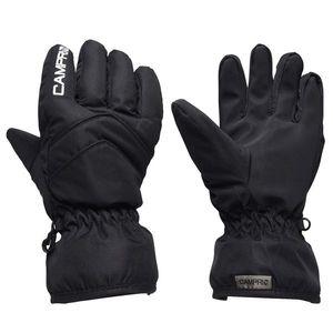 Campri Ski Gloves Mens vyobraziť