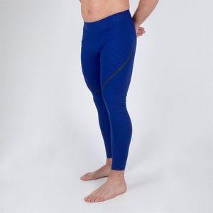 Adidas Alphaskin Baselayer Leggings Mens vyobraziť