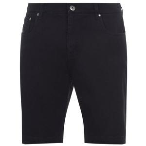 Firetrap Chino Shorts Mens vyobraziť