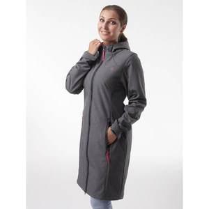 Dámsky softshellový kabát Loap vyobraziť