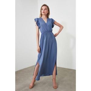 Dámske šaty Trendyol Maxi vyobraziť