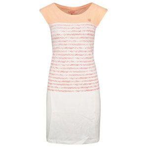 Dámske šaty LOAP ABRISA vyobraziť