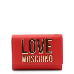 Love Moschino JC5646PP1DLJ vyobraziť