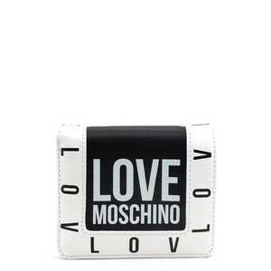 Love Moschino JC5641PP1DLI vyobraziť