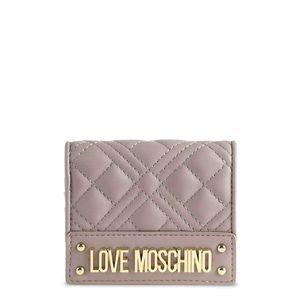Love Moschino JC5601PP1DLA vyobraziť