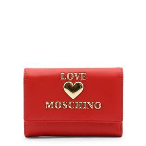Love Moschino JC5639PP1DLF vyobraziť