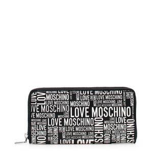 Love Moschino JC5632PP1DLE vyobraziť