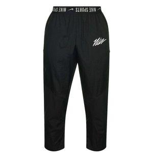 Nike Project X Training Pants Mens vyobraziť