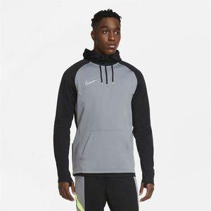 Nike Academy Hoodie Mens vyobraziť