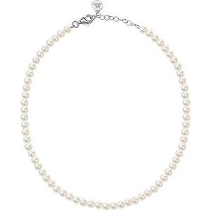 Perlové náhrdelníky,Náhrdelníky vyobraziť